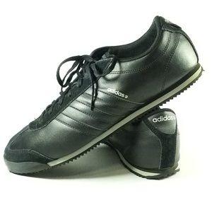 Adidas Neo Sneakers Men's Size 14